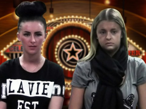 Peru Two drug smugglers in talks to star in Celebrity Big Brother