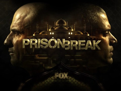 Prison Break: Resurrection – everything you need to know about the revival