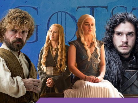 Game Of Thrones: 10 questions we need answering in season 7