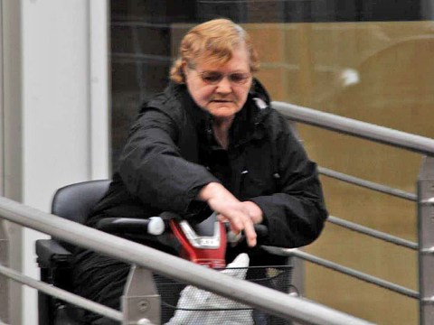 Child 'forced to eat hamster food and beaten daily by his mother'