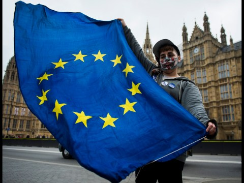 What is Europe Day and why is it celebrated?