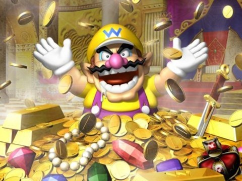 Nintendo needs to spend more money on its games – Reader's Feature