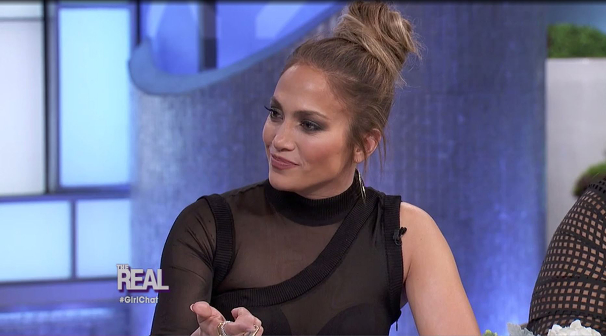 Jennifer Lopez takes credit for David Beckham's MLS deal as celebrities congratulate footballer