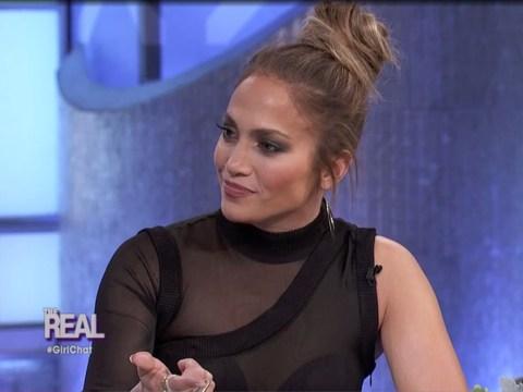 Jennifer Lopez takes credit for David Beckham's MLS deal as celebrities congratulate footballer