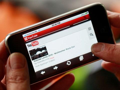 Here's how to activate YouTube's hidden 'Dark Mode'