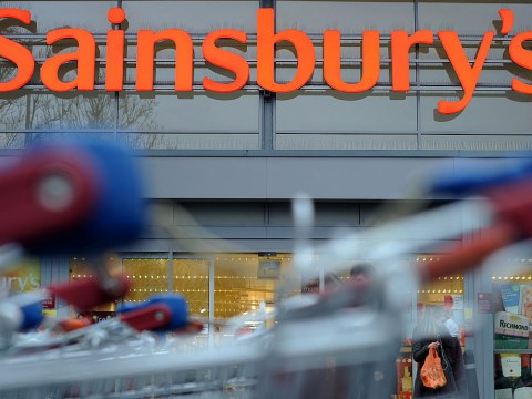 Sainsbury's opening hours on Good Friday, Easter Sunday and Easter Monday 2018
