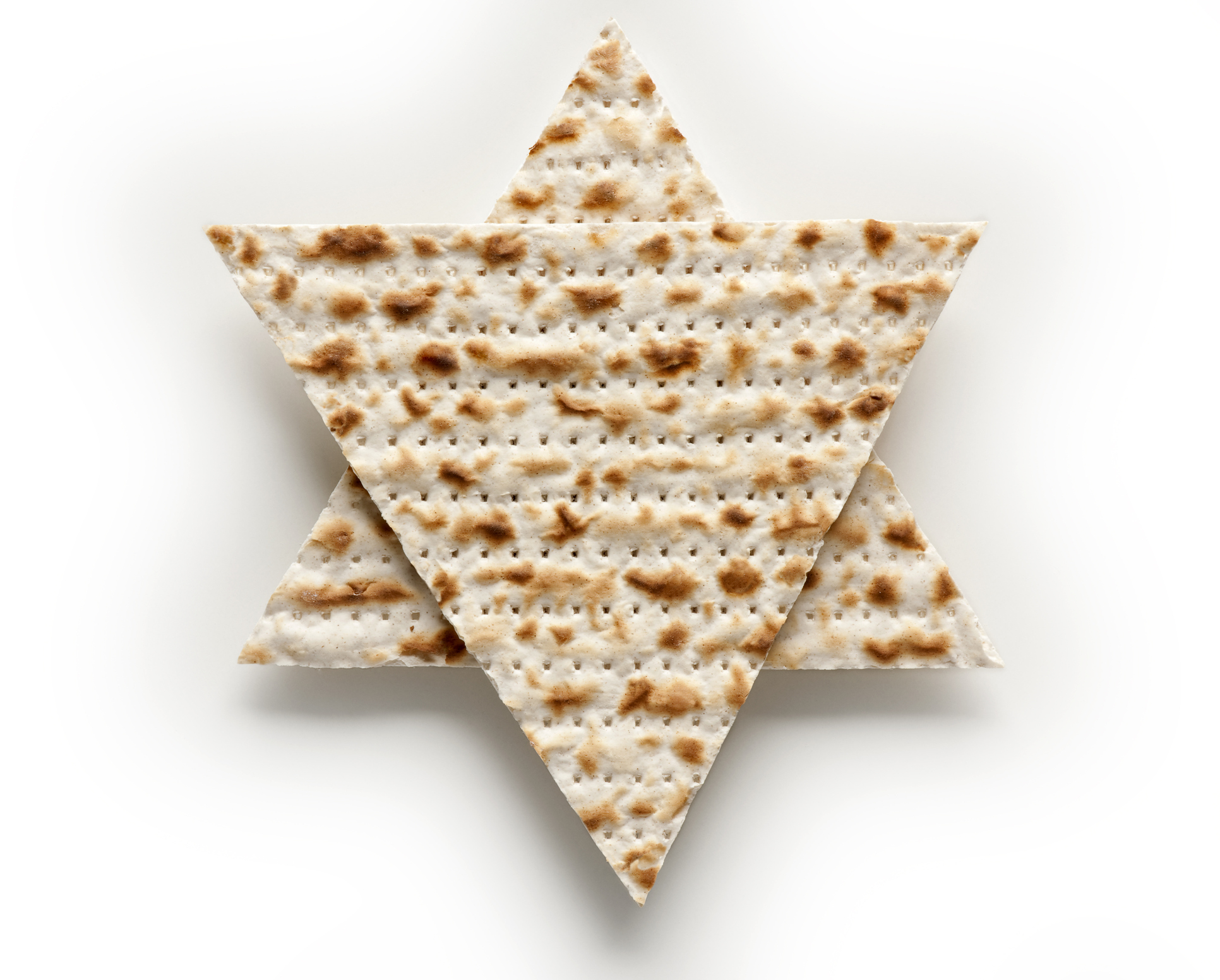 How to wish someone a happy Passover in Hebrew