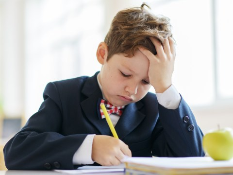 Grammar schools prioritising children from poorer backgrounds is a stupid idea – here's why