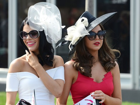 When is Ladies Day at Aintree 2017? Date, dress code and how to get tickets ahead of Grand National week