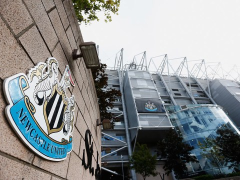 West Ham and Newcastle United raided by HMRC