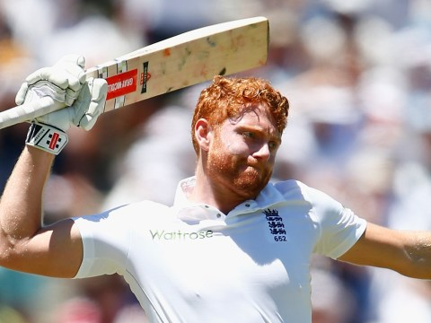 Indian Premier League auction was disappointing but Ben Stokes will justify £1.7million fee – Jonny Bairstow