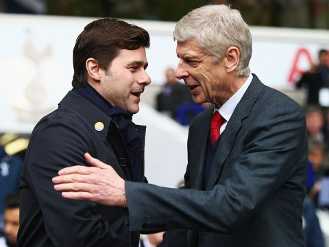 The perfect send-off for Arsene Wenger or the start of something special for Spurs: Who needs the FA Cup most?