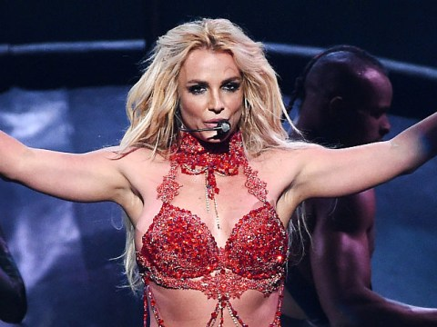 Israel reschedules election because it clashes with Britney Spears concert