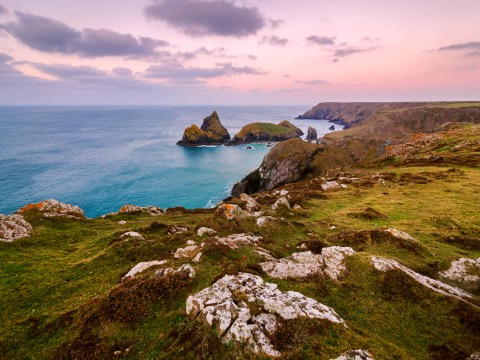 10 pictures that prove the south is the most beautiful place in the UK