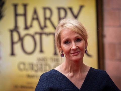 'Victim blaming is disgusting': JK Rowling speaks out after terrorist attack on Finsbury Park Mosque