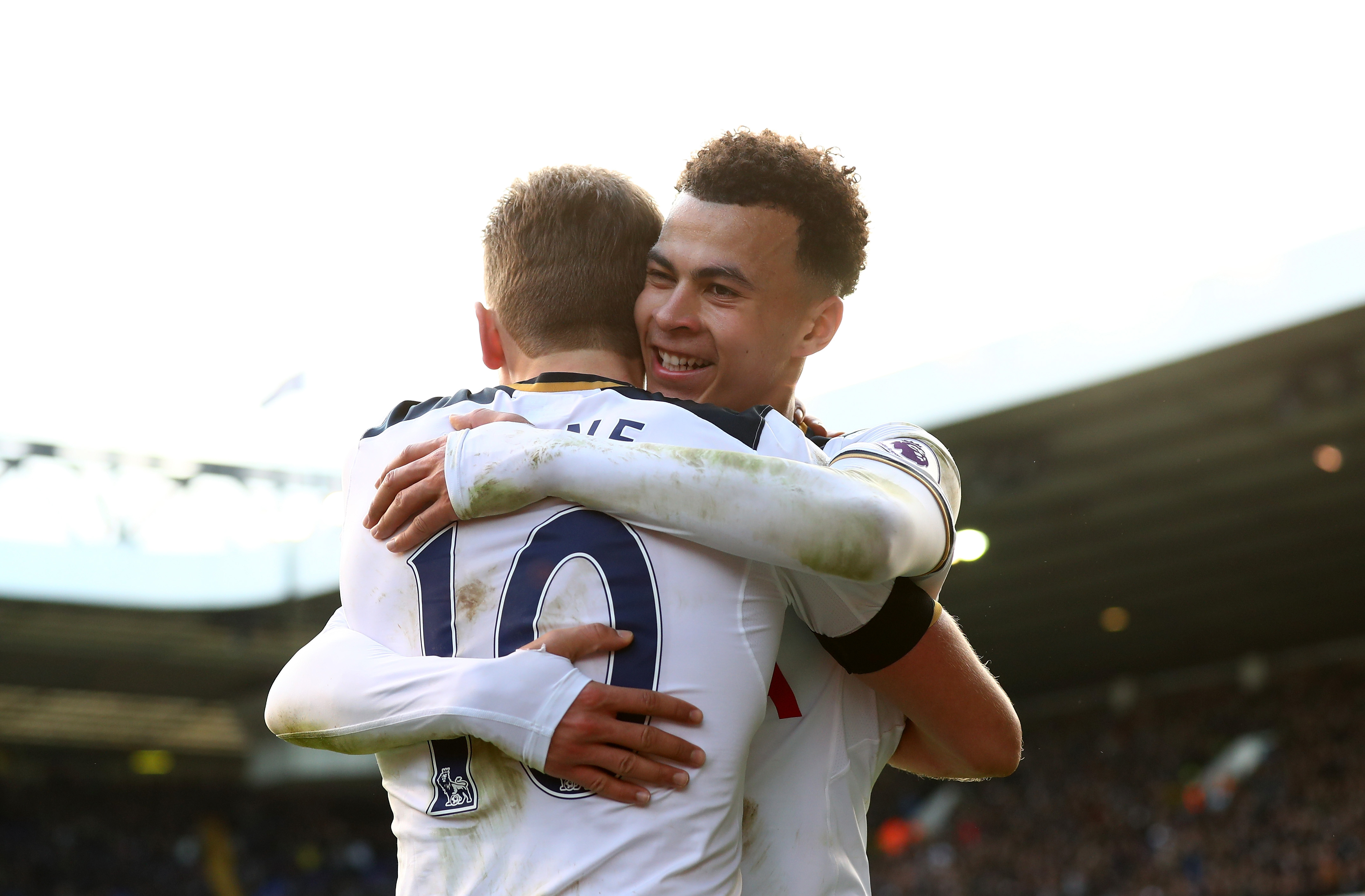 West Ham v Tottenham TV channel, kick-off, odds and head-to-head