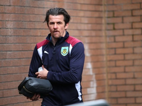 Joey Barton 'forced into early retirement' following 18-month ban for betting offences