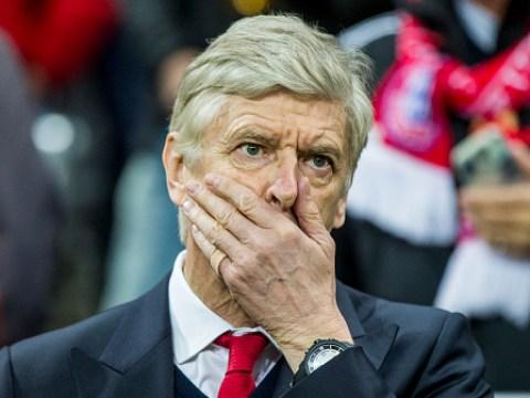 Rio Ferdinand slates Arsene Wenger's recent recruitment record at Arsenal