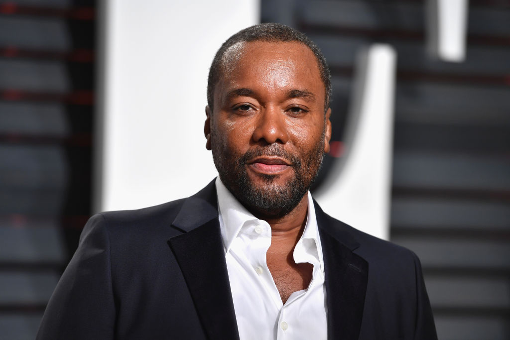 Lee Daniels reveals the drastic lengths he went to in a desperate bid to contract HIV/AIDS
