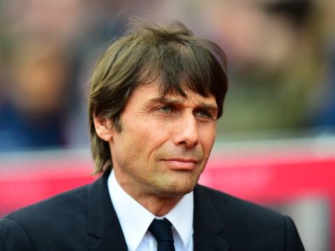 Antonio Conte offered £42m to quit Chelsea this summer