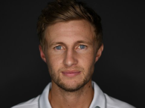 'Hungry and ambitious' England have what it takes to win Champions Trophy, insists Joe Root