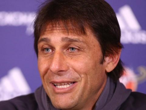 Chelsea target bid for Southampton right-back Cedric Soares