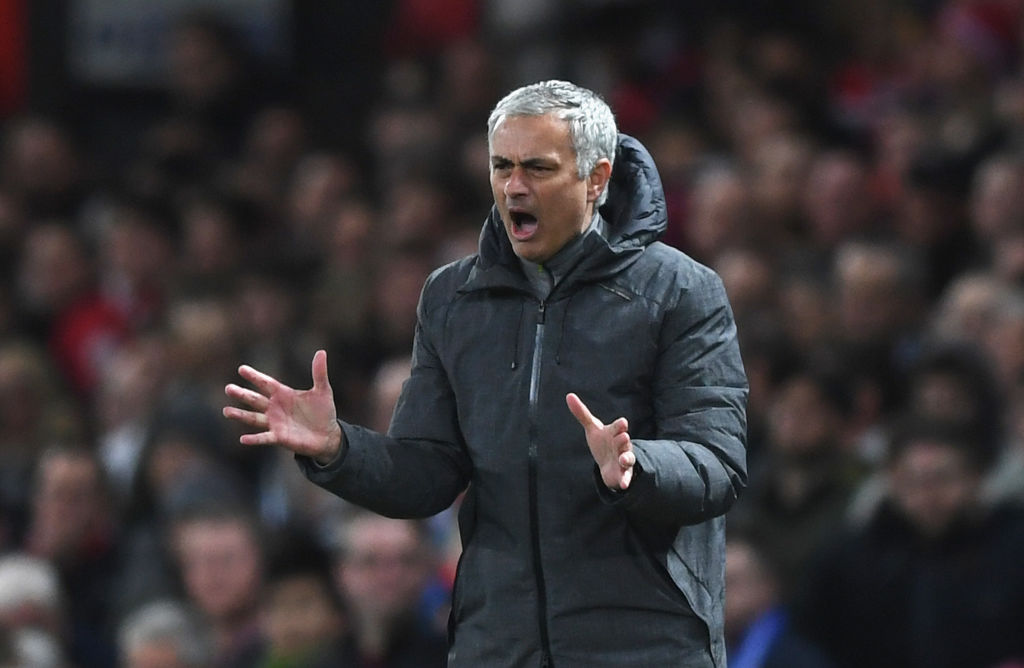 Anderlecht v Manchester United – TV channel, time, date, odds and match history