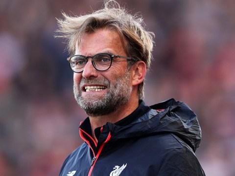 Liverpool agree transfer deal for Vitezslav Jaros, confirm Slavia Prague
