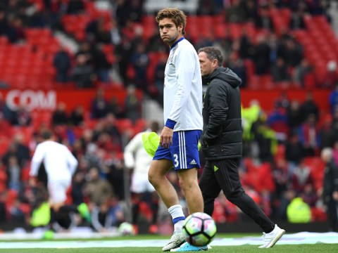 Mystery Chelsea illness may have spread during team bonding session organised by Antonio Conte