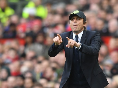 Chelsea's Antonio Conte made mistake in defence against Manchester United – Martin Keown