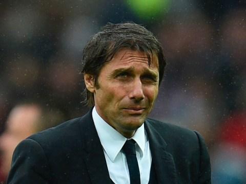 Chelsea ready to use Everton's Tammy Abraham interest in Romelu Lukaku transfer pursuit
