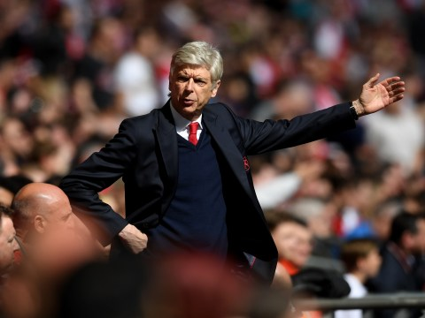 Arsenal and Manchester United to miss out on top four, says Martin Keown