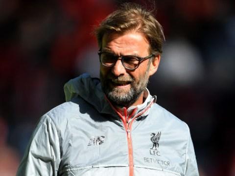 Liverpool prepared to smash transfer record to sign Virgil van Dijk