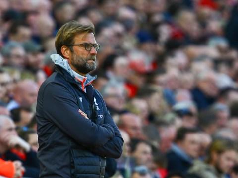 Liverpool should beat Chelsea to Romelu Lukaku transfer, says Robbie Fowler