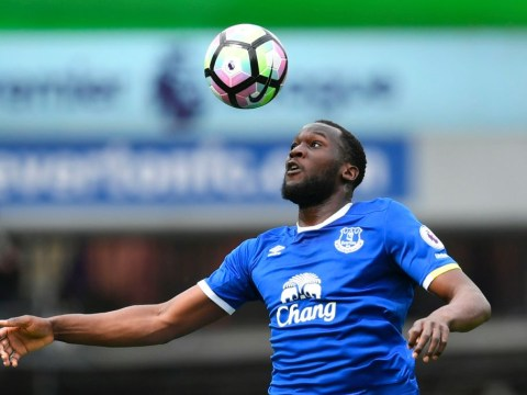 Ian Wright explains why Romelu Lukaku would want to ditch Everton for Chelsea