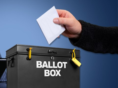 Guide claims tactical voting might be only way to stop Tory landslide