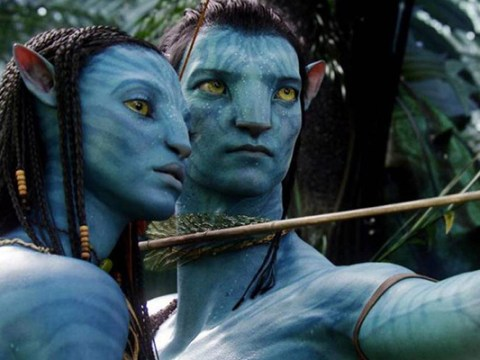 James Cameron has revealed exactly when the four Avatar sequels will hit cinemas