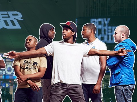 Boy Better Know are taking over The O2 for an entire day this summer