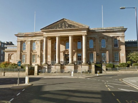 Serial domestic abuser faces jail after admitting string of brutal attacks