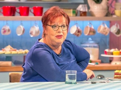 Great British Bake Off will be sponsored for the first time ever and it is the worst news