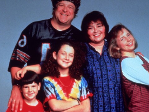 Nineties sitcom Roseanne is getting a revival – with the original cast on board