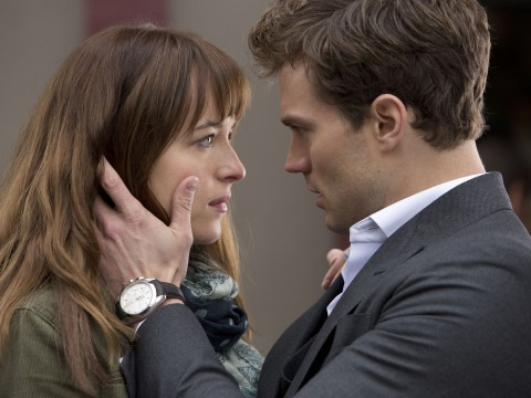 Fifty Shades Freed trailer brings Ana and Christian back for the climax of the Fifty Shades Of Grey franchise