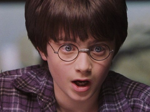 Harry Potter fans have been pronouncing a key word wrong this entire time