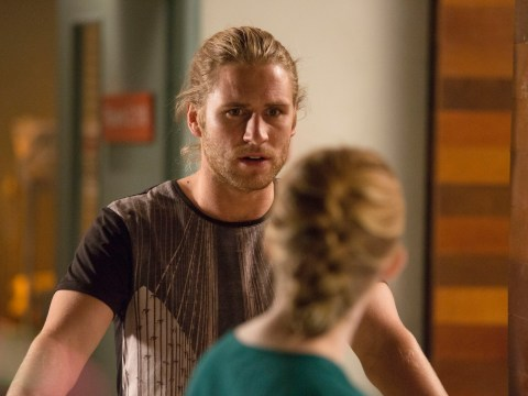 Ash receives shocking news and Sam stirs up trouble: 9 big Home and Away spoilers revealed