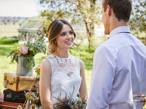 Home and Away spoilers: Evie and Matt set to get happy ending before leaving Summer Bay