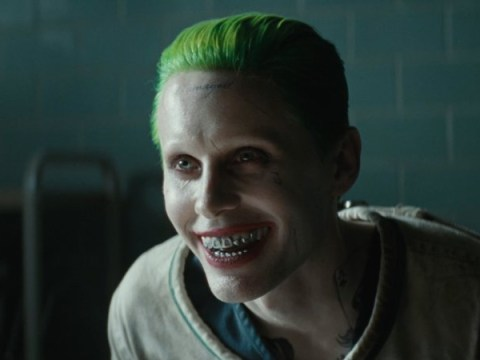 Jared Leto really wants to play The Joker again despite Suicide Squad backlash