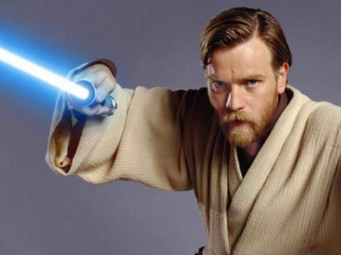 What fans like me want to see in the Obi-Wan Kenobi stand alone film