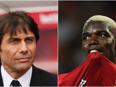 Everton striker Romelu Lukaku could cost Chelsea £90million, warns Roberto Martinez