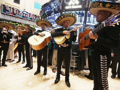 Cinco de Mayo 2017: What it's all about and how to celebrate