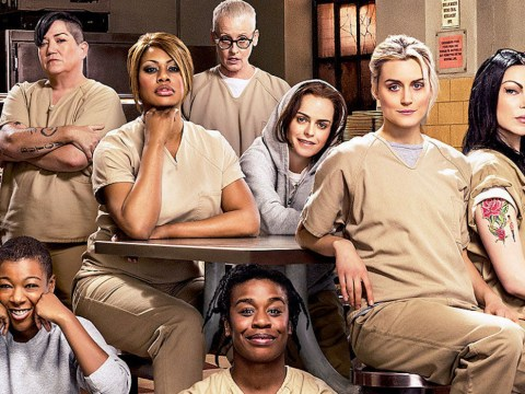Watch the dramatic new trailer for Orange Is The New Black Season 5 after hacker leaks episodes online